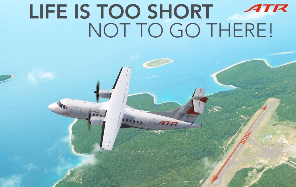 AW-ATR42-600Stols.jpg