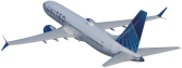 AW-B737MAX-United_rotate19.png