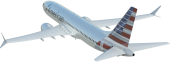 AW-B737MAX_AA_rotate19.png