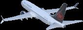 AW-B737MAX_AirCanada_rotate19.png