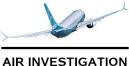 AW-B737MAX_Aviation_safety.jpg