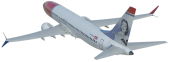AW-B737MAX_NorwegianAir_rotate19.png