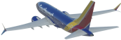 AW-B737MAX_Southern_rotate19.png