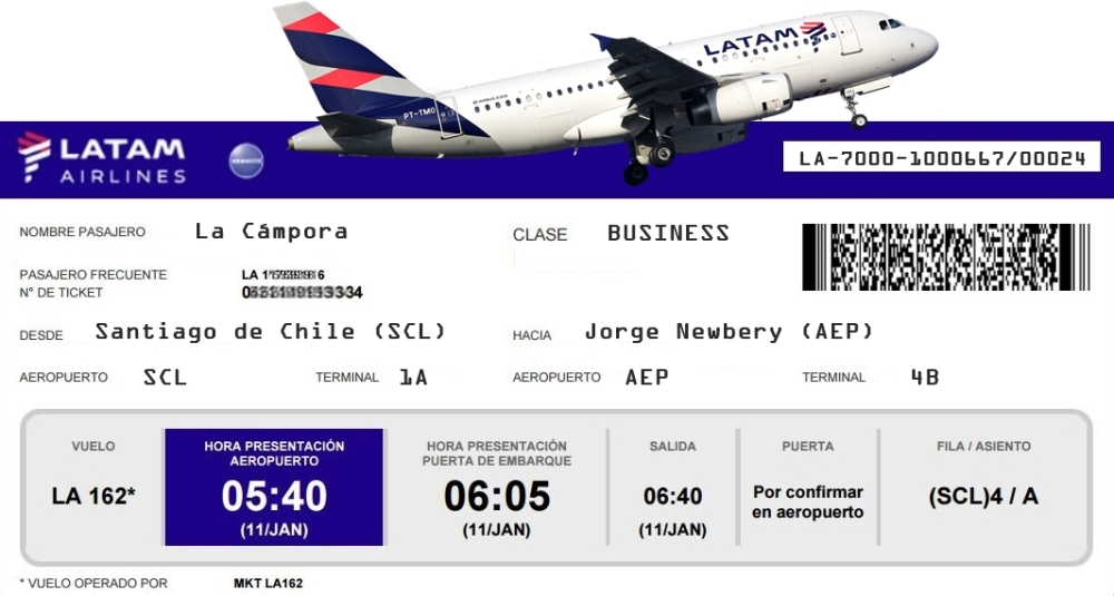 AW-Boardingpass_Latam-papers.jpg
