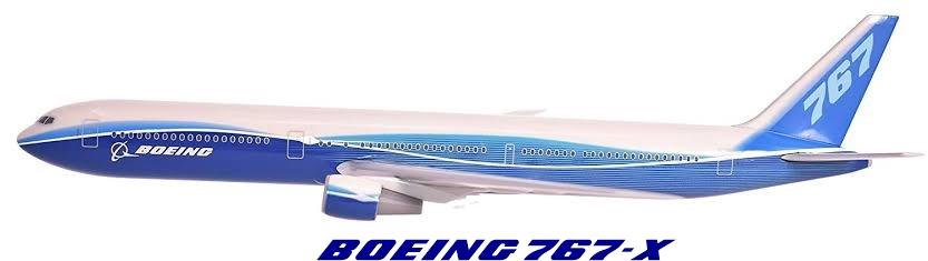 AW-Boeing767X.jpg