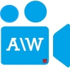 AW-Camera.jpg