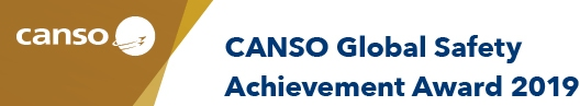 AW-CANSO Global Safety Award Certificate 2019.jpg