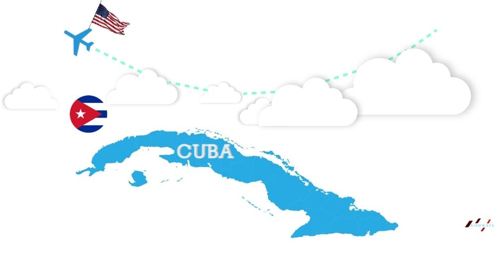 AW-Cuba_map.jpg