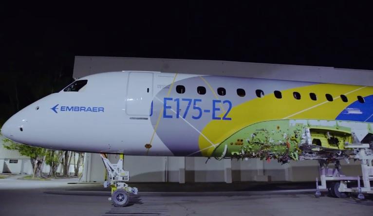 AW-Embraer-E175-E2.jpg