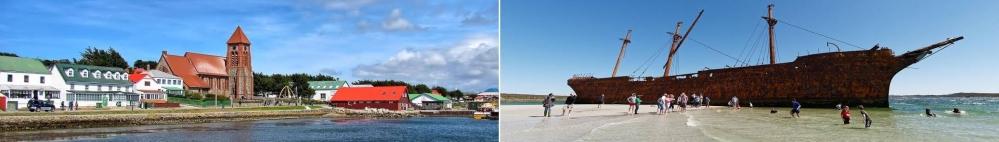 AW-Falklandsislands_com.jpg