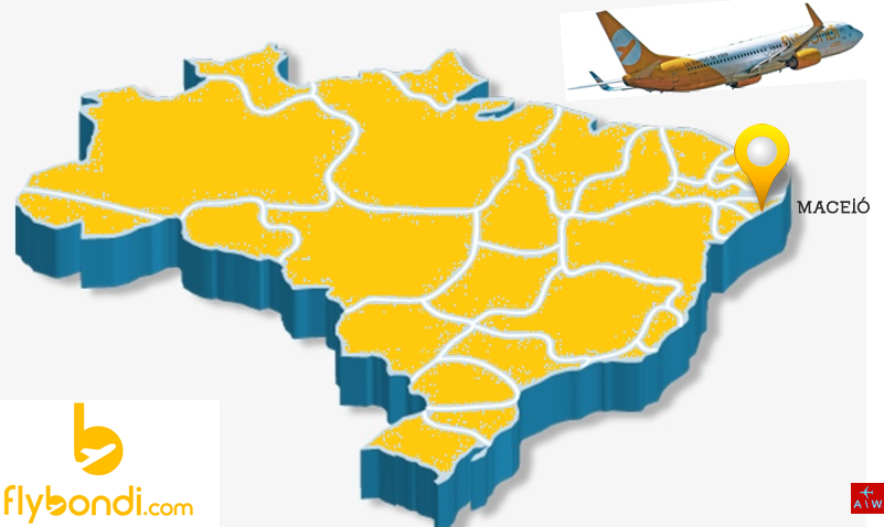 AW-Flybondi_Maceió.png