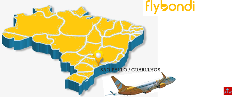 AW-Flybondi_Sao Paulo.png
