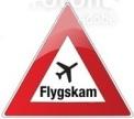 AW-Flygskam