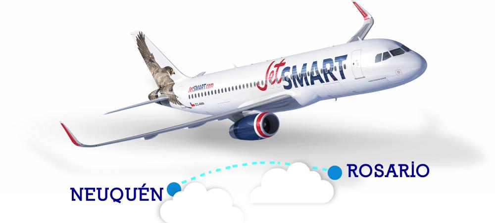 AW-Jetsmart_Rosario-Neuquén.png