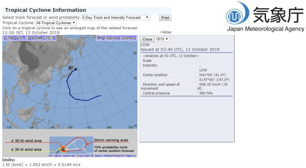AW-JMA_go_jp_Typhoon_Hagibis.png