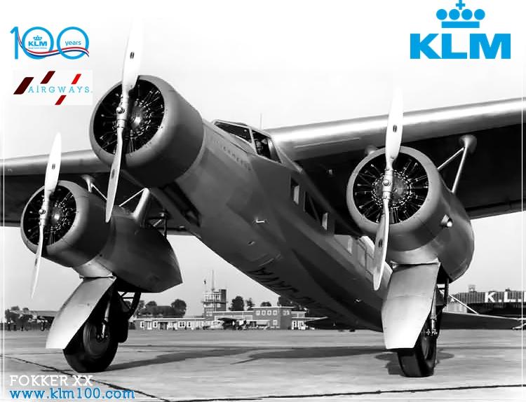 AW-KLM-Fokker-FXX.jpg