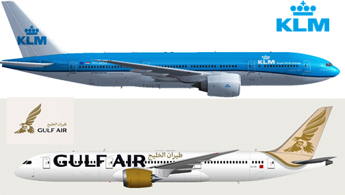 AW-KLM_GulfAir.png