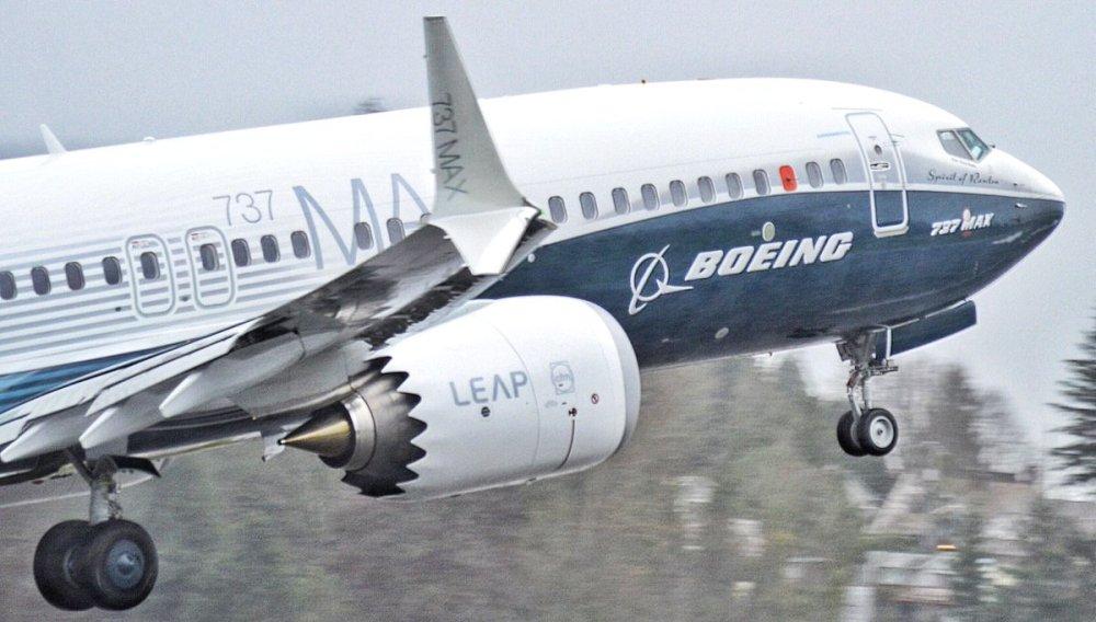 AW-leap_737max-boeing.jpg