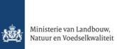 AW-Ministerie_van_Landbouw,_Natuur_en_Voedselkwaliteit_Logo.png