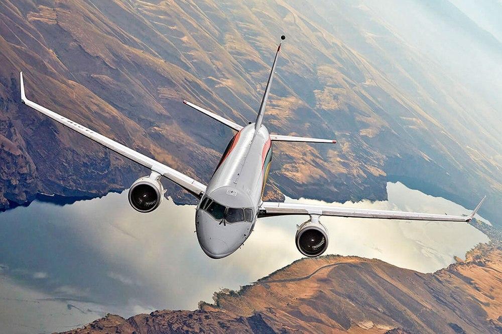 AW-mrj-flying.jpg