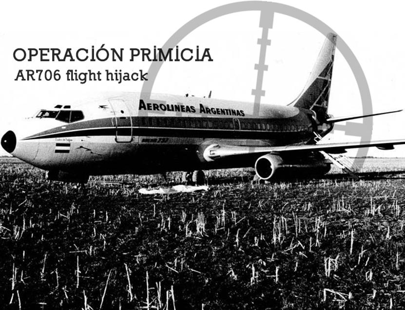 AW-Operación Primicia_001.png