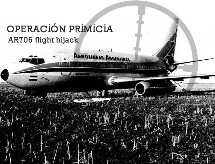 AW-Operación_Primicia_001