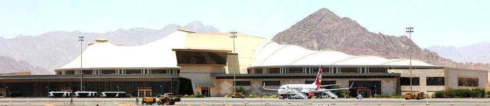 AW-Sharm_el-Sheikh_Airport-Wk.jpg