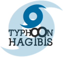 AW-Typhoon Hagibis