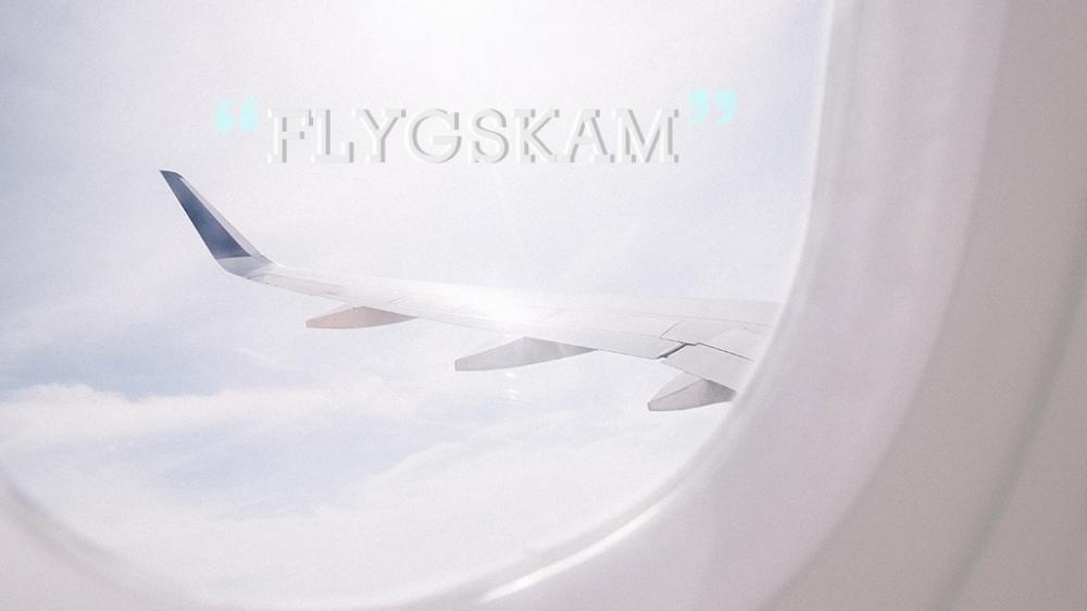 AW-UOC.Edu-flygskam.jpg