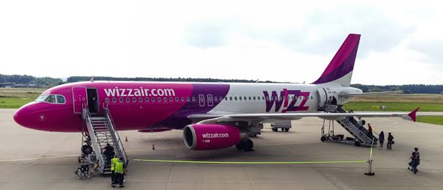 AW-Wizz_Air_002.png