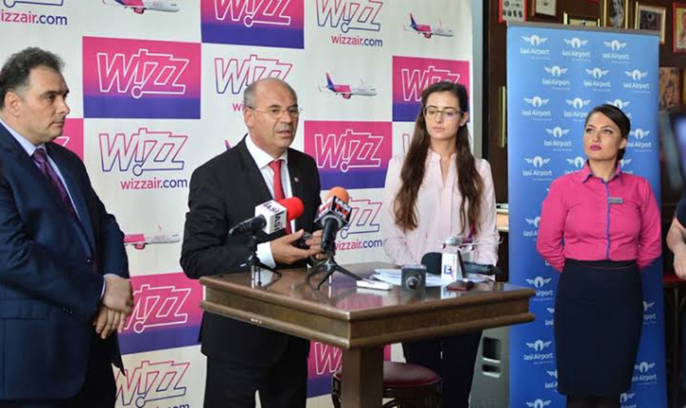 AW-Wizz_Air_003.png