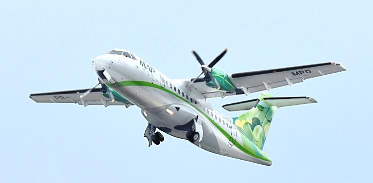 AW_MAP_Linhas_Aéreas.jpg