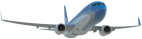 Boeing 737NG-AR002.png