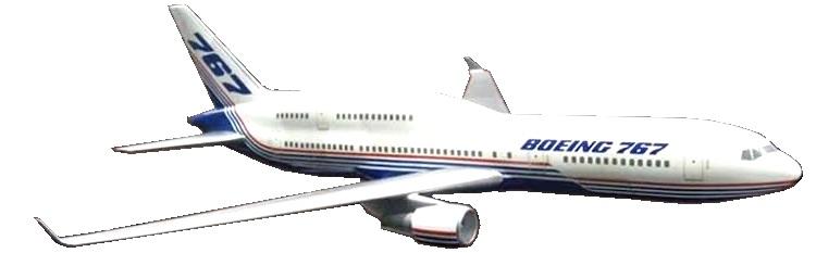 Boeing 767X.jpg