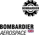 bombardier_aerospace_1_28119.jpg