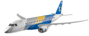 embraer 175-e2-crop-u2948484.png