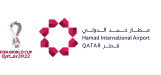 Hamad_International_Airport_logo.png