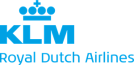klm-royal-dutch-airlines-logo-3C70F0FBF8-seeklogo.com.png