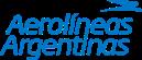 Logo-AR-2-lineas-todo-azul-sin-SKT-300x128.png