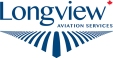 longview_as_logo.jpg