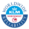 northwest-airlines-klm-1-logo-png-transparent.png