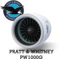 pratt-logo-mobile.png