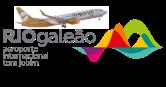 RioGaleao_001.png