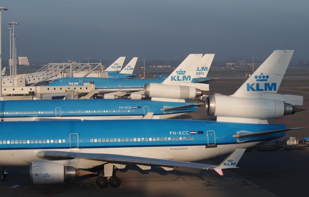 Schiphol_KLM_Aircrafts[1].jpg