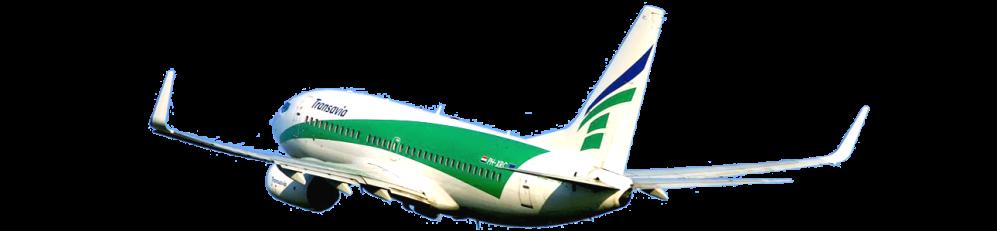 Transavia_slider01_plane.png