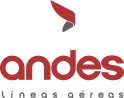 Andes_Isologotype.png