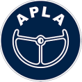 APLA_Isologotype.png