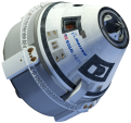 AW-290150-02_CST-100_Starliner.png