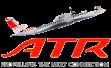 Resultado de imagen para ATR 72-600 Silver Airways png