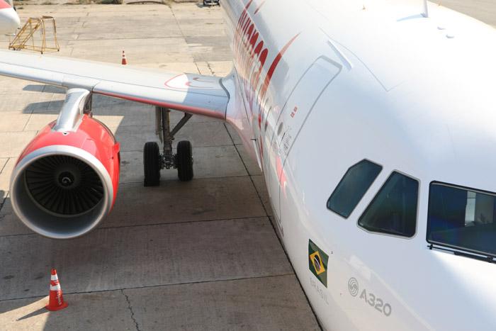 AW-700Mercadoseeventos.jpg